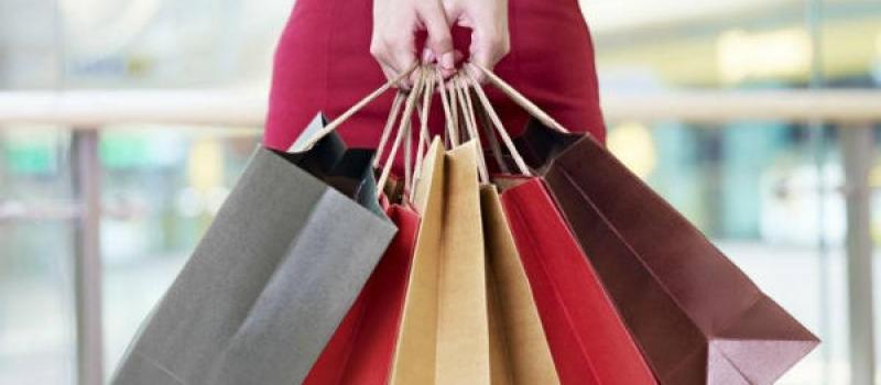 agriturismo-shopping